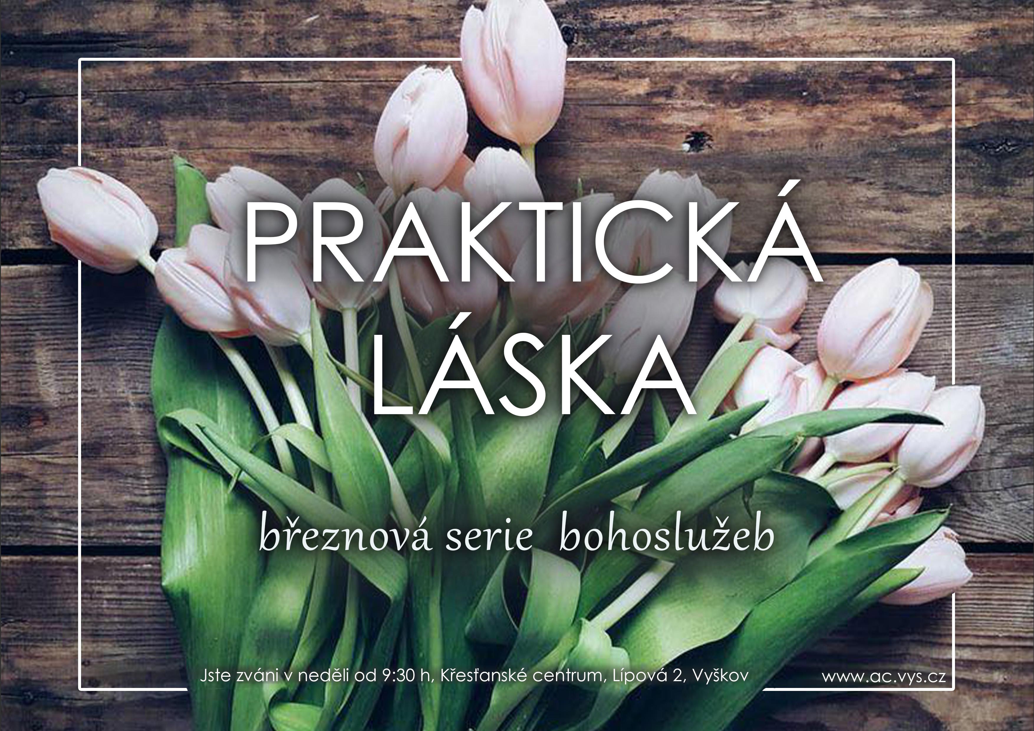 breznova_serie02.jpg