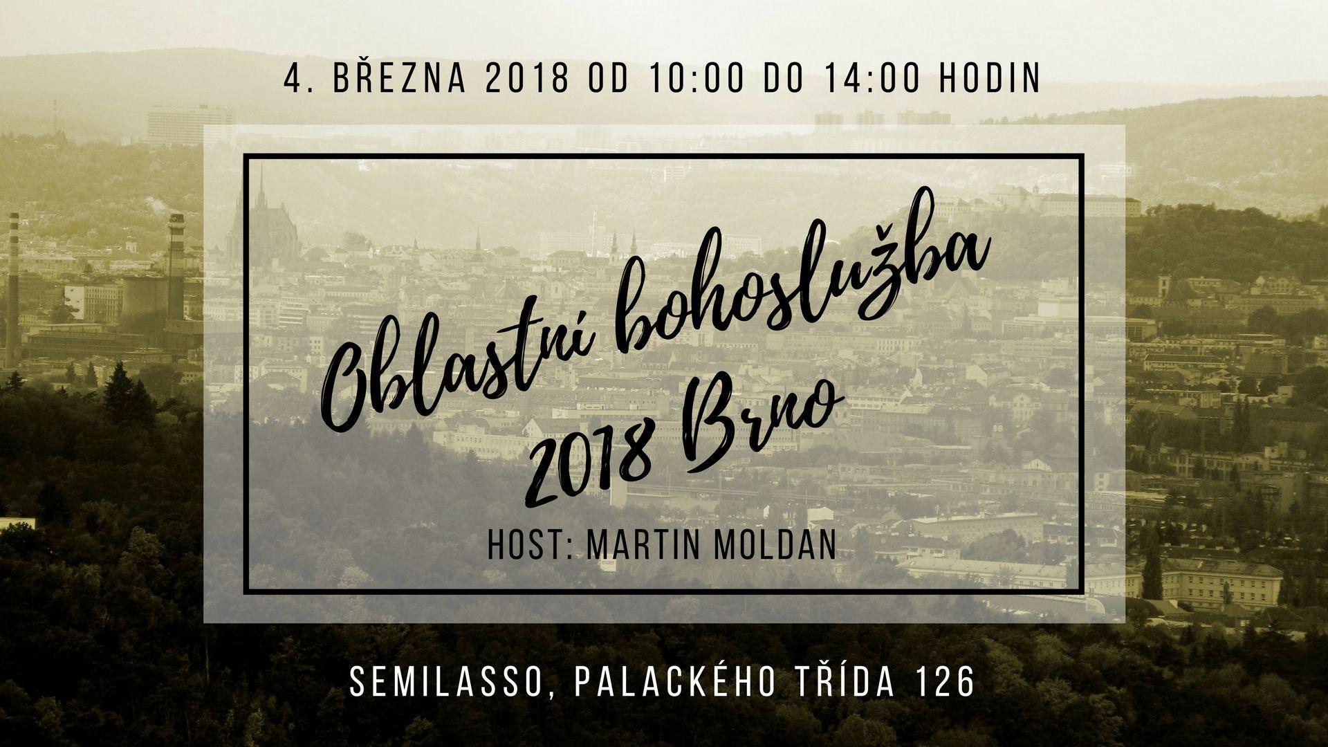 oblastni_bohosluzba_2018_brno_prezentace.jpg