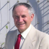 Pavel Čep